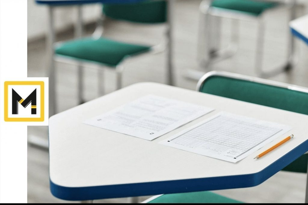 INI CET 2021 Exam Pattern - INI CET 2021 Syllabus - Tips to prepare for INI – CET