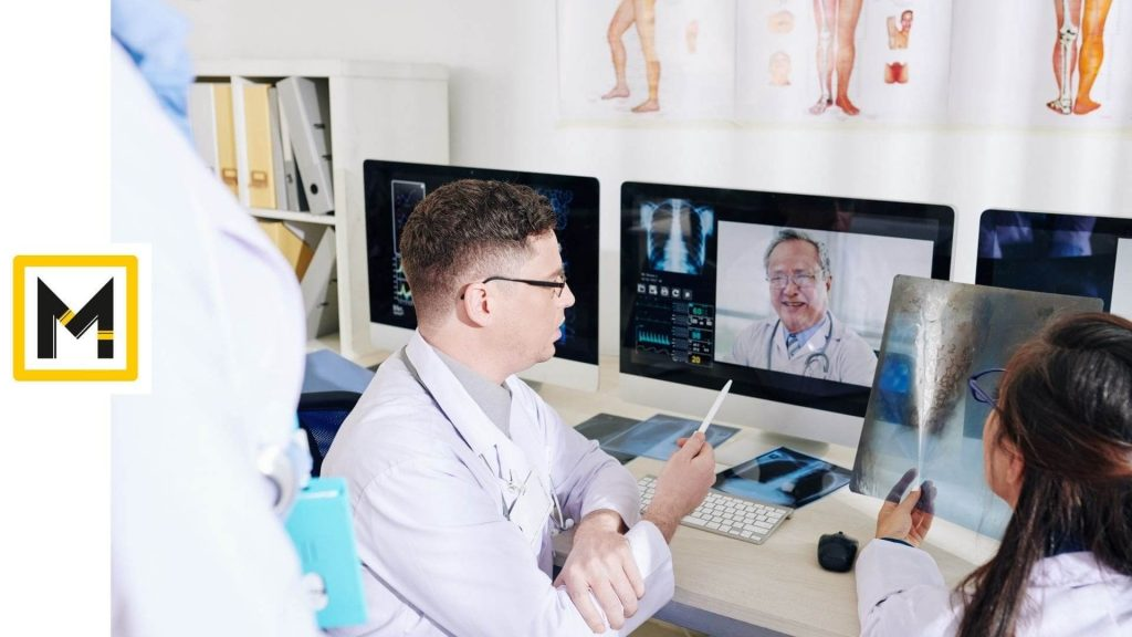 Steps of USMLE (United States Medical Licensing Examination) - Students who apply for Step 1, Step 2 CS and Step 2 CK should apply through the below mentioned websites